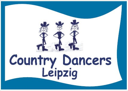 Country Dancers Leipzig